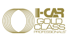 I-Car-GOLD-certified